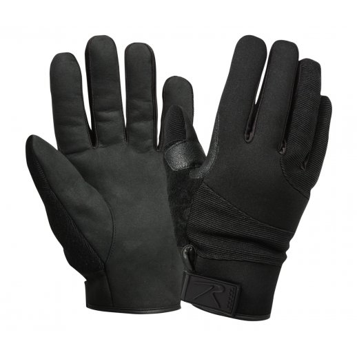 Rothco cold weather handsker