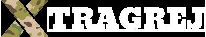 XtraGrej - Udstyr til militær og outdoor