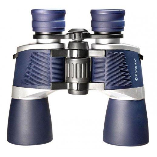 BARSKA Kikkert X-TREAM VIEW 10x50