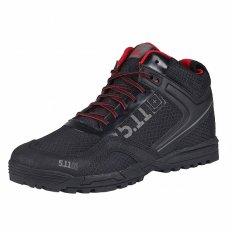 51011f3f 5.11 Støvler - Køb 5.11 støvler, militærstøvler og vandrestøvler