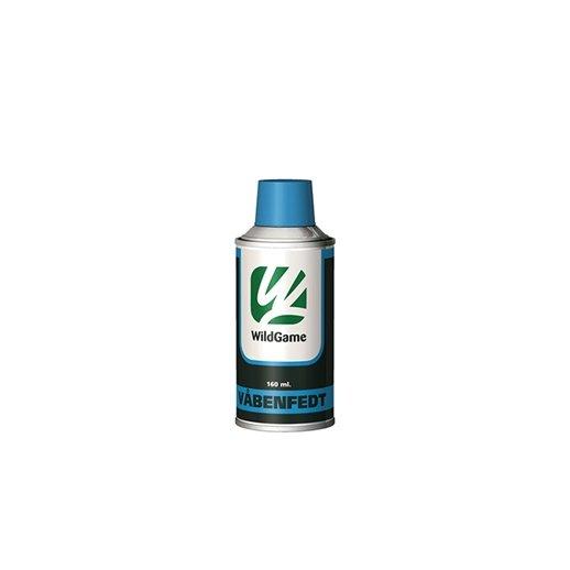 WildGame - Våbenfedt Spraydåse