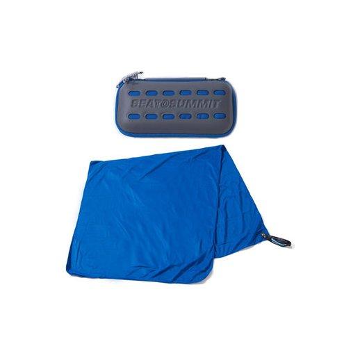 Sea to Summit - Pocket Towel Large 60 x 120 cm
