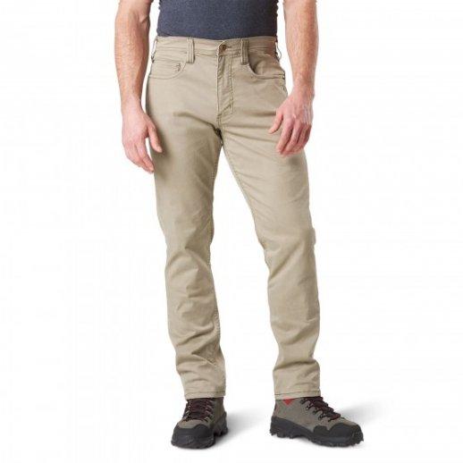 5.11 Defender-Flex slim bukser