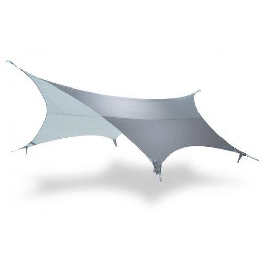 Kammok Glider Xtreme Tarp