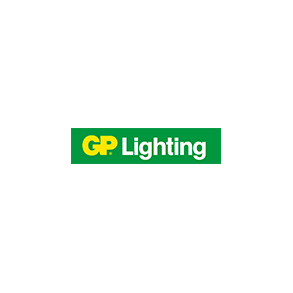 GP Design LED lygter