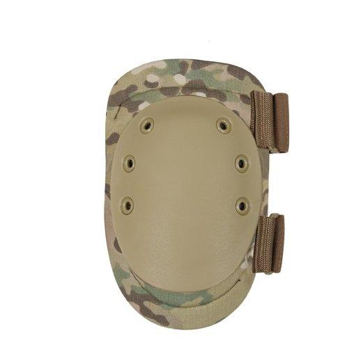 Knæbeskyttere i Multicam fra Rothco