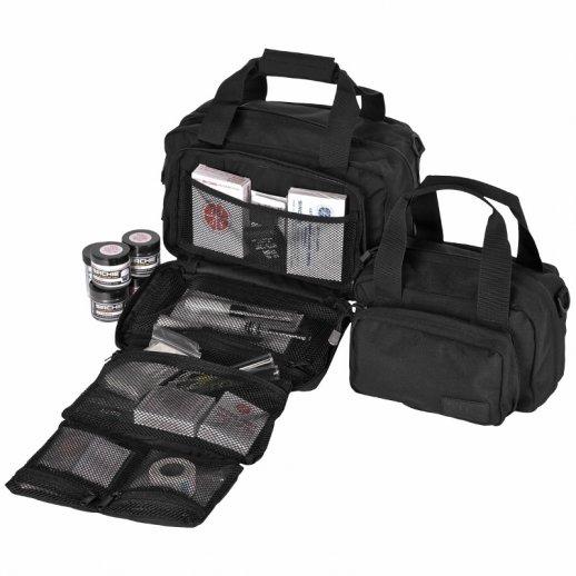 5.11 - Large Tool Kit Bag