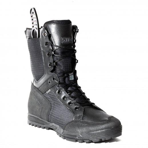 5.11 Recon Urban Støvler - SORT