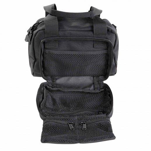 5.11 - Small Tool Kit Bag