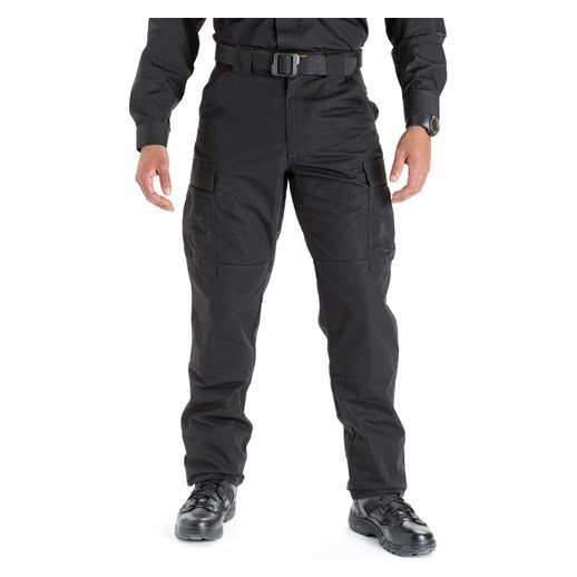 5.11 TDU Ripstop Pants - Sort