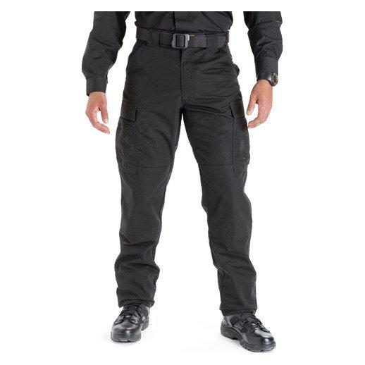 5.11 TDU Ripstop Pants - Sort