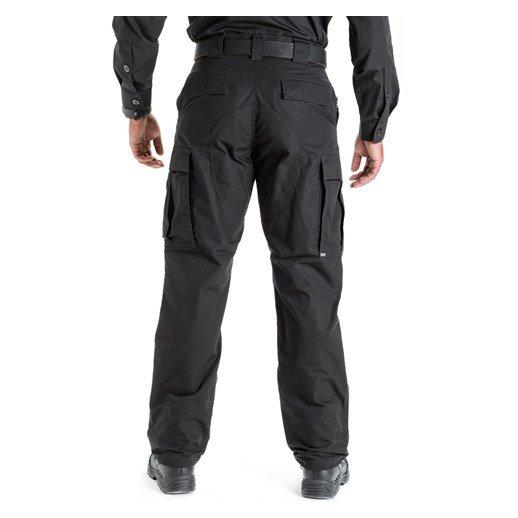 5.11 TDU Ripstop Pants - Oliven
