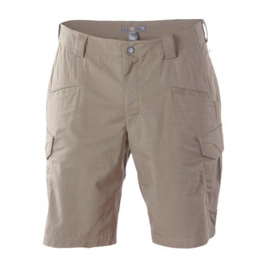 5.11 Stryke Shorts - Khaki