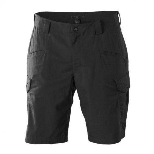 5.11 Stryke Shorts - Sort