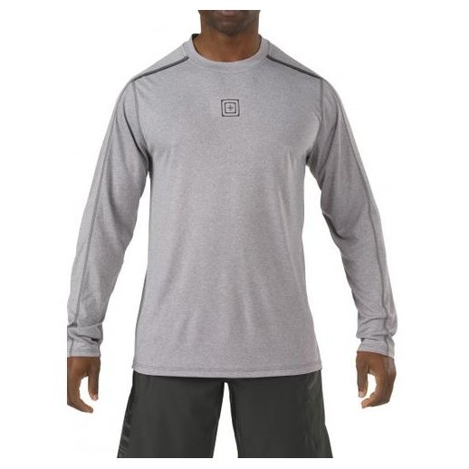 5.11 RECON Triad Long Sleeve top- STORM