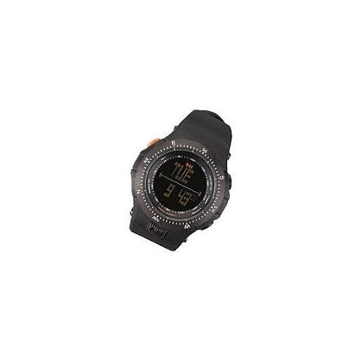 5.11 - Field Ops Watch