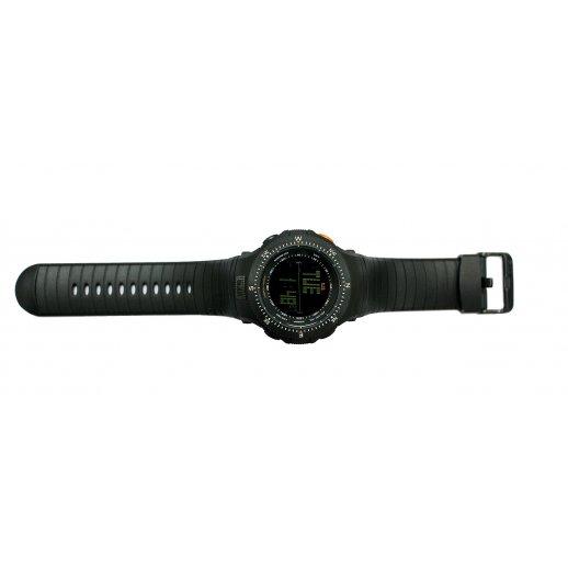 5.11 - Field Ops Watch