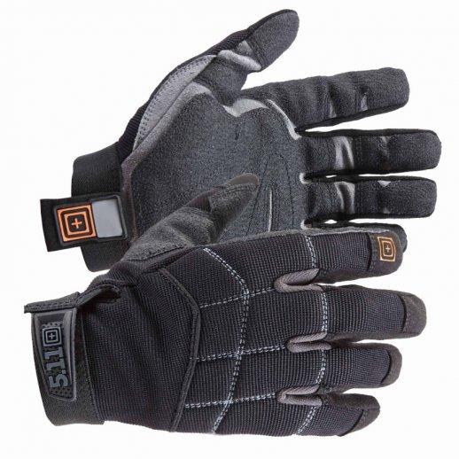 5.11 Station Grip Handsker