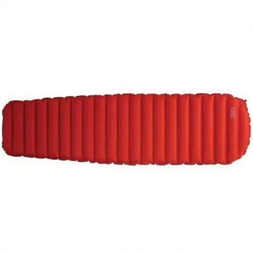 JR Gear Insulated Traverse Core Mummy