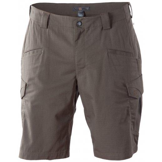 5.11 Stryke Shorts - Tundra