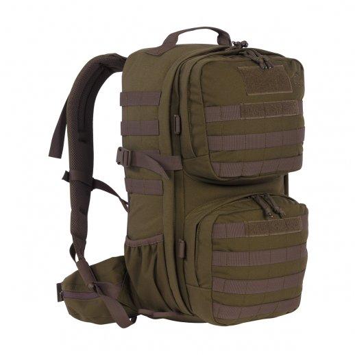Tasmanian Tiger Combat Pack MK II - OLIVEN