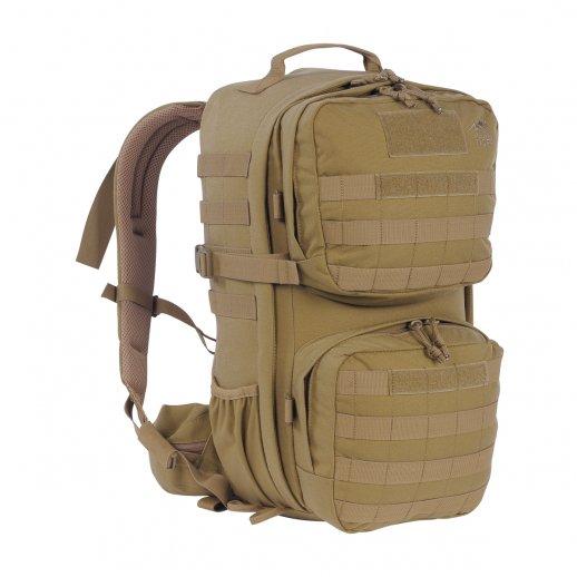 Tasmanian Tiger Combat Pack MK II - Khaki