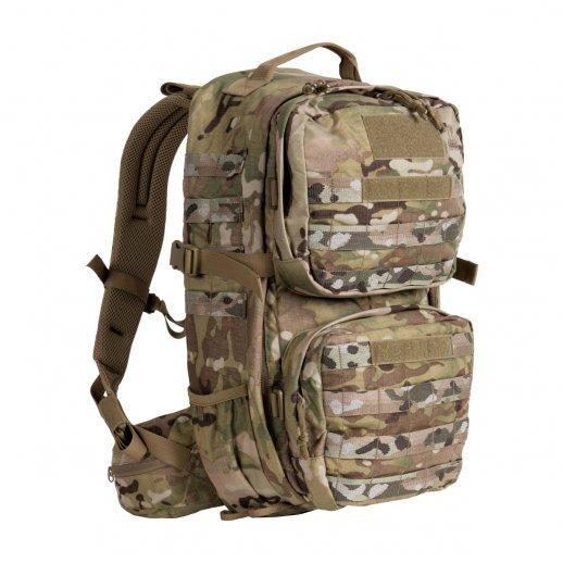 Tasmanian Tiger Combat Pack MK II - Multicam