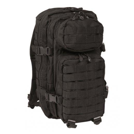 US Assault Pack Small - Sort