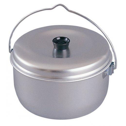 Trangia lejrgryde 2,5 liter