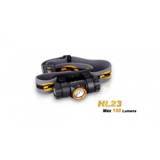 Fenix HL23 - Pandelampe
