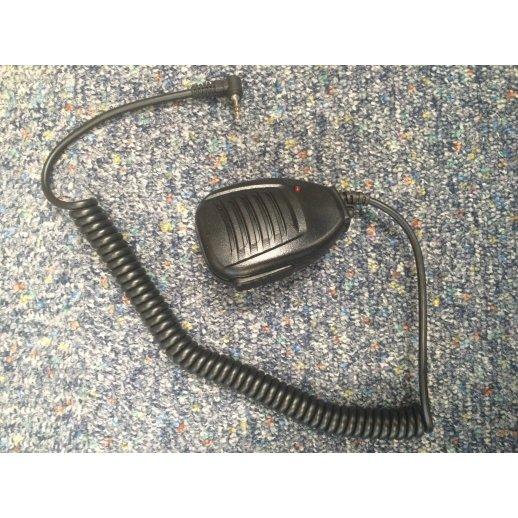 Monofon JH-S M008