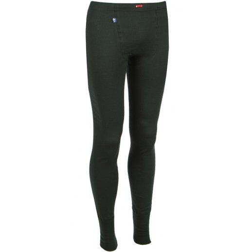 Termo Original bukser - Grøn