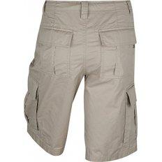 fcb67b808a5 Bukser & shorts med militær camouflage print → Xtragrej.dk