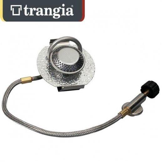 Trangia gasbrænder GB74