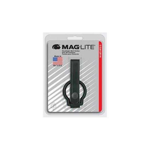 Maglite Bælteholder til C-Cell