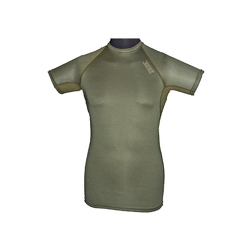 XGO - Tactical T-Shirt