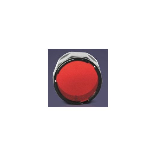Fenix Rød Filter Adapter - Small