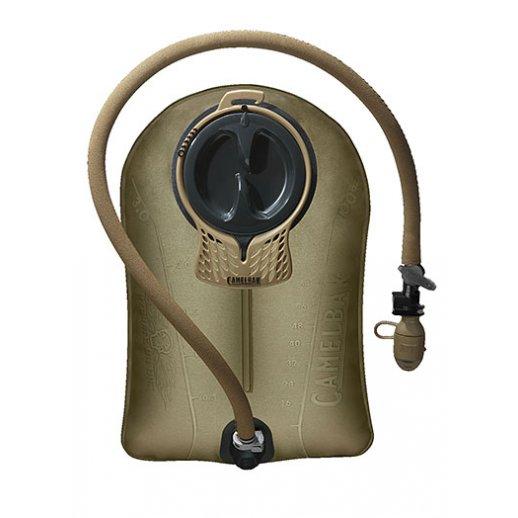 CamelBak - Mil Spec Antidote Reservoir 3L - KORT