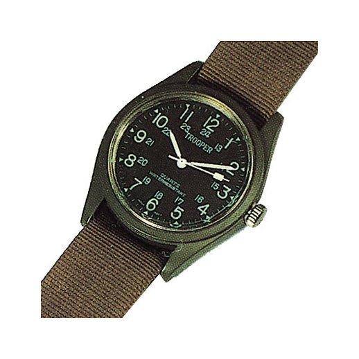 Militær SWAT ur