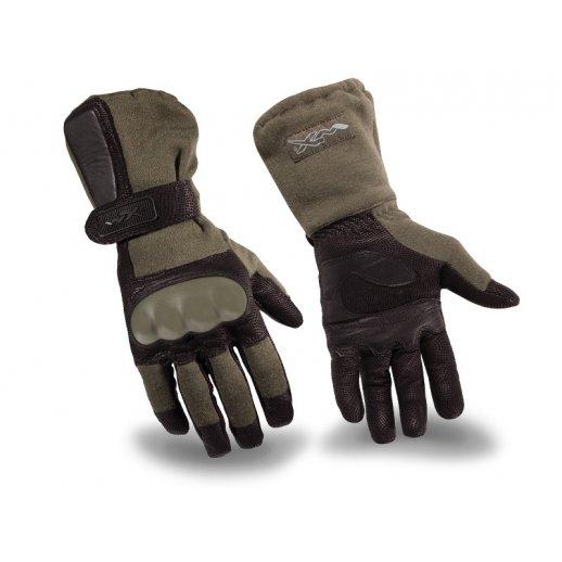 Wiley X - TAG-1 handsker