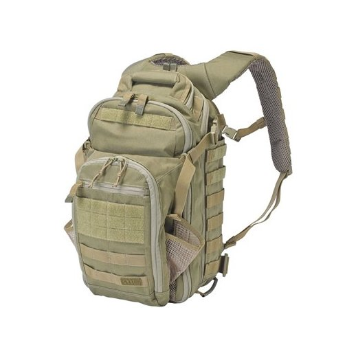 5.11 All Hazards Nitro Daypack - Sandstone