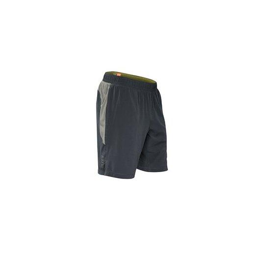 5.11 RECON Trænings Shorts - Grå