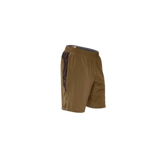 5.11 RECON Trænings Shorts - Brun
