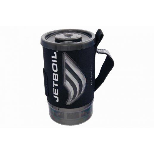 Jetboil FLASH Spare Cup