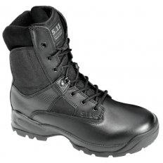 6ad1f1a8998b 5.11 Støvler - Køb 5.11 støvler