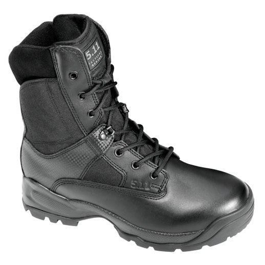 5.11 A.T.A.C 8 Side Zip Støvler