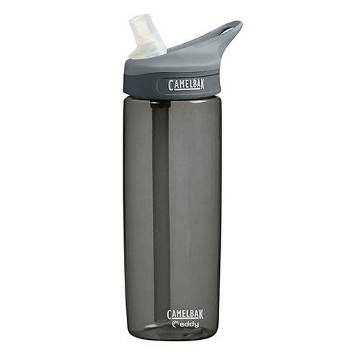 Camelbak Drikkedunk Eddy 0,6 liter - Grå