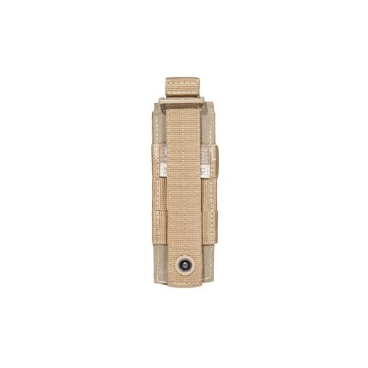 5.11 - Single Pistol Mag Pouch - Sandstone