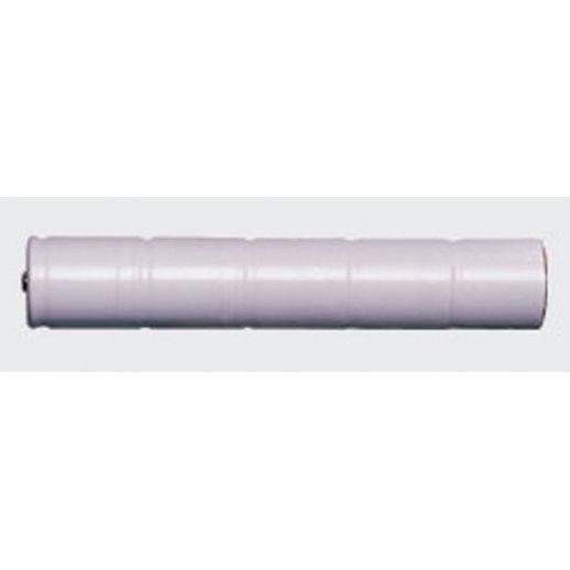Batteri MagLite ML125