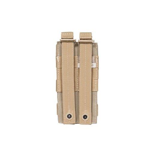 5.11 - Single AR Mag Pouch - Sandstone